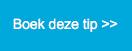 BoekDezeTip.