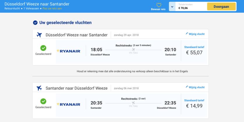 Santander-meivakantie-vakantie-zoeken-spanje