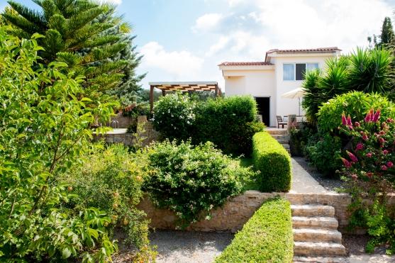 villa-adonis-4