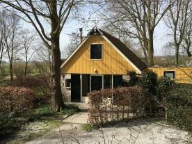 5.-Vakantiewoningen-Friesland