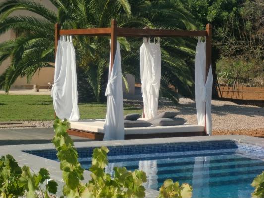 Guesthouse Dulce Vida Mallorca