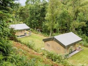les-chelles-tent-2014-7-1.1-w500h500