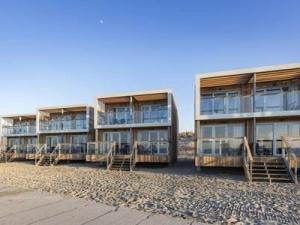 Beachvilla - Hoek van Holland