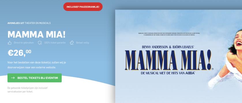 MamaMia-Boeken-zonder-zoeken