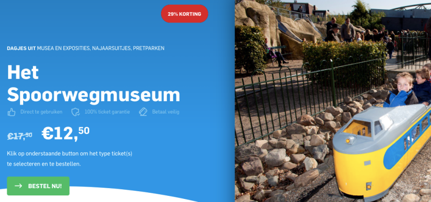Spoorwegmuseum-boeken-zonder-zoeken