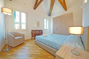 Apartment N. 394