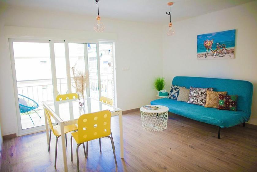 apartmentnearthebeach